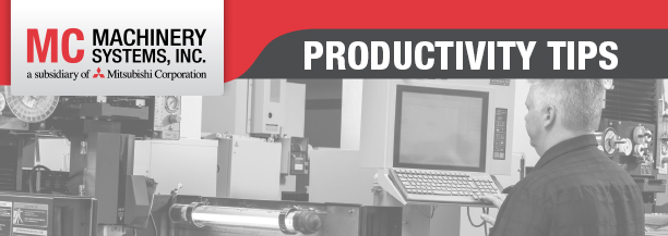 Benefits of four axis milling machines